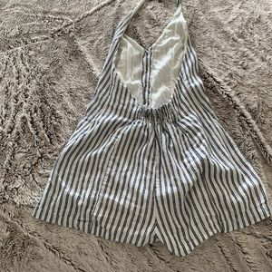 Urban Outfitters Dresses - Urban Outfitters Romper